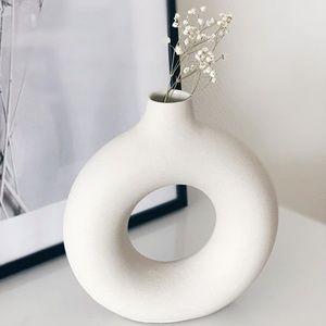 H&M Accents - H&M Vase